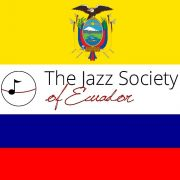 Jazz Society of Ecuador